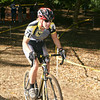Granogue Cyclocross Sat Races-05088