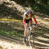 Granogue Cyclocross Sat Races-07346