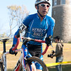 Granogue Cyclocross Sat Races-05433