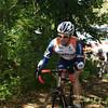 Granogue Cyclocross Sat Races-05340