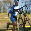 Granogue Cyclocross Sat Races-07475