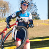 Granogue Cyclocross Sat Races-05459