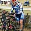 Granogue Cyclocross Sat Races-06987