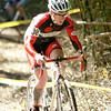 Granogue Cyclocross Sat Races-07272