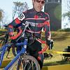 Granogue Cyclocross Sat Races-05063