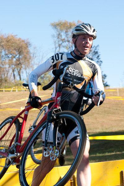 Granogue Cyclocross Sat Races-05423