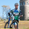 Granogue Cyclocross Sat Races-05431