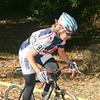 Granogue Cyclocross Sat Races-05105