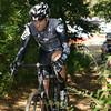 Granogue Cyclocross Sat Races-05345