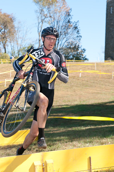 Granogue Cyclocross Sat Races-05416