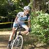 Granogue Cyclocross Sat Races-05502