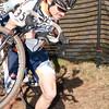 Granogue Cyclocross Sat Races-05381