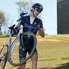Granogue Cyclocross Sat Races-05280