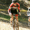 Granogue Cyclocross Sat Races-07263