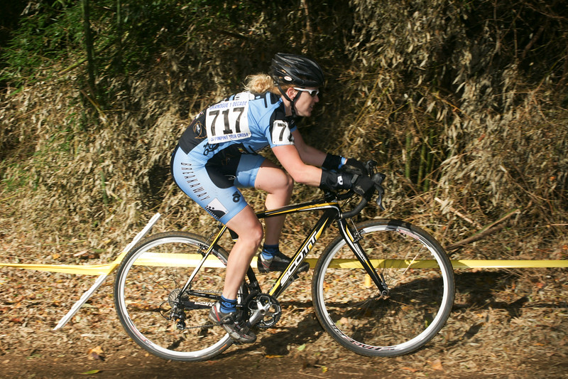 Granogue Cyclocross Sat Races-05090