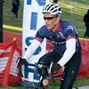 Granogue Cyclocross Sat Races-06857
