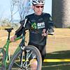 Granogue Cyclocross Sat Races-05455