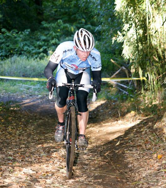 Granogue Cyclocross Sat Races-04933