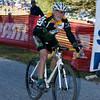 Granogue Cyclocross Sat Races-07056