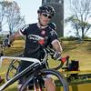 Granogue Cyclocross Sat Races-05065