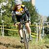 Granogue Cyclocross Sat Races-06960