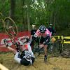 Granogue Cyclocross Sat Races-04906