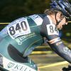 Granogue Cyclocross Sat Races-06971