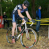 Granogue Cyclocross Sat Races-04896