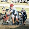 Granogue Cyclocross Sat Races-06991