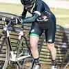 Granogue Cyclocross Sat Races-06983