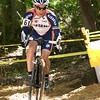 Granogue Cyclocross Sat Races-05257