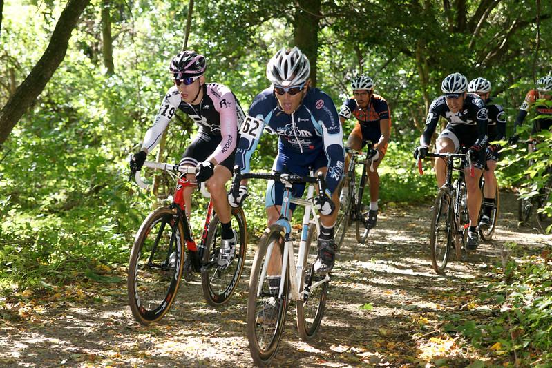 Granogue Cyclocross Sat Races-05152