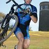 Granogue Cyclocross Sat Races-05265