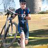 Granogue Cyclocross Sat Races-05390
