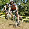 Granogue Cyclocross Sat Races-07240