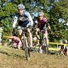 Granogue Cyclocross Sat Races-06931