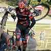 Granogue Cyclocross Sat Races-06986