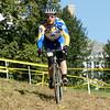 Granogue Cyclocross Sat Races-07149