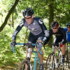 Granogue Cyclocross Sat Races-05172