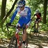 Granogue Cyclocross Sat Races-05156