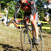 Granogue Cyclocross Sat Races-06953
