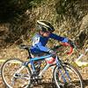 Granogue Cyclocross Sat Races-05106