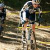 Granogue Cyclocross Sat Races-07274