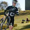 Granogue Cyclocross Sat Races-05057