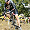 Granogue Cyclocross Sat Races-07200