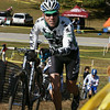 Granogue Cyclocross Sat Races-07455