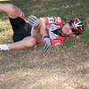 Granogue Cyclocross Sat Races-05396