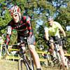Granogue Cyclocross Sat Races-06916