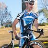Granogue Cyclocross Sat Races-05427