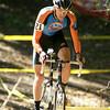 Granogue Cyclocross Sat Races-07279